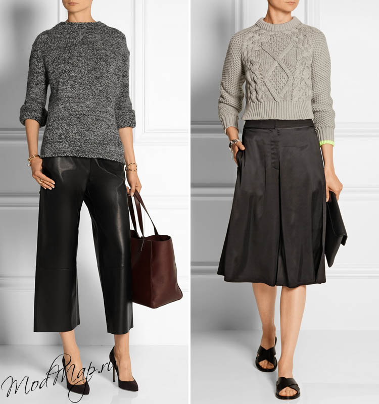 Модные босоножки и сандалии весна-лето 2019