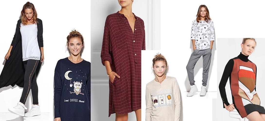 Женская Одежда Мода 2015 С Доставкой
