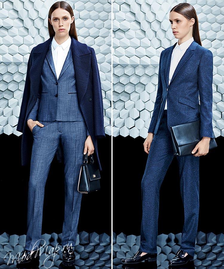 Hugo boss женский костюм работа для девушек в сфере досуга на выезд