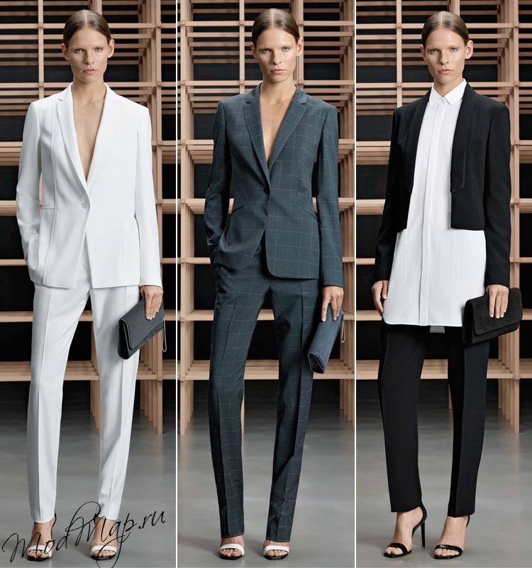Хуго босс женская одежда сетевые модели и календарные графики работ