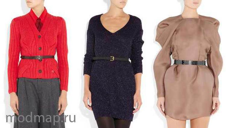 Как одевать женский ремень кожаный ремень мужской фото цена