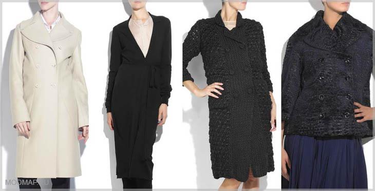 8d3e5241cd54 Как одеваться стильно в 60 лет и больше, платья, блузки, юбки ...