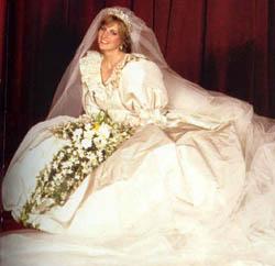 Свадебные платья 2000 года фото