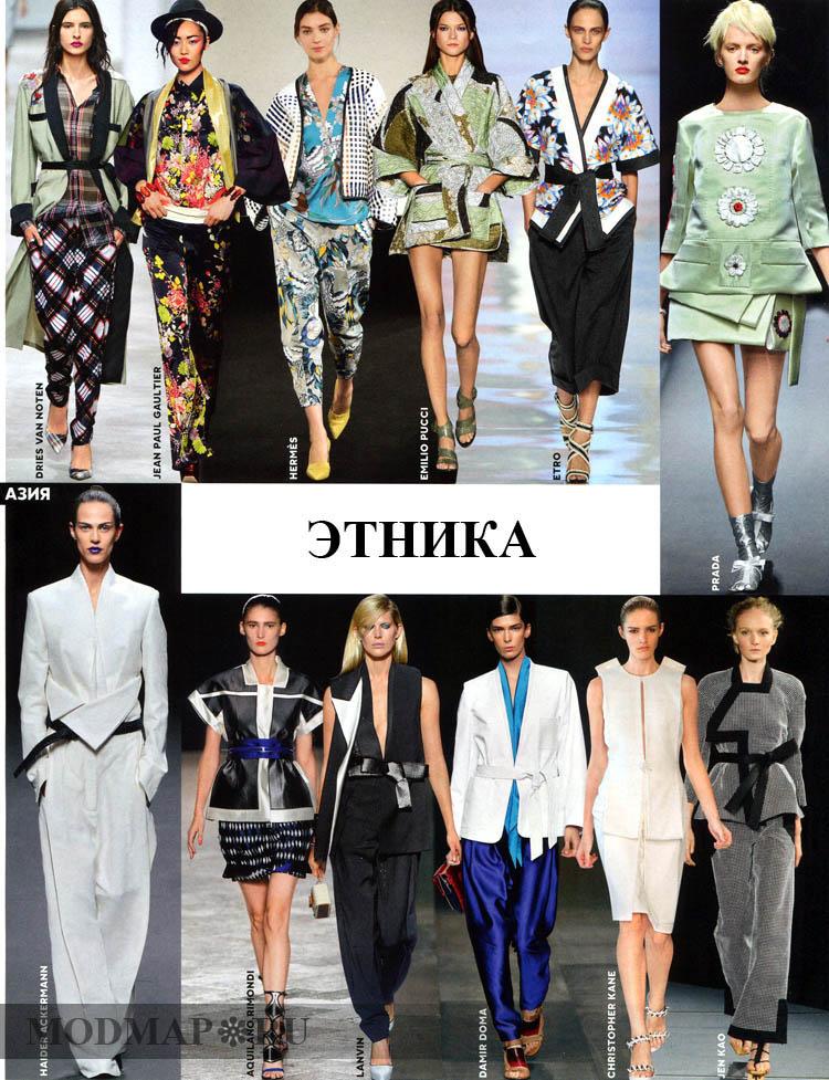 какой будет весна 2013 года: