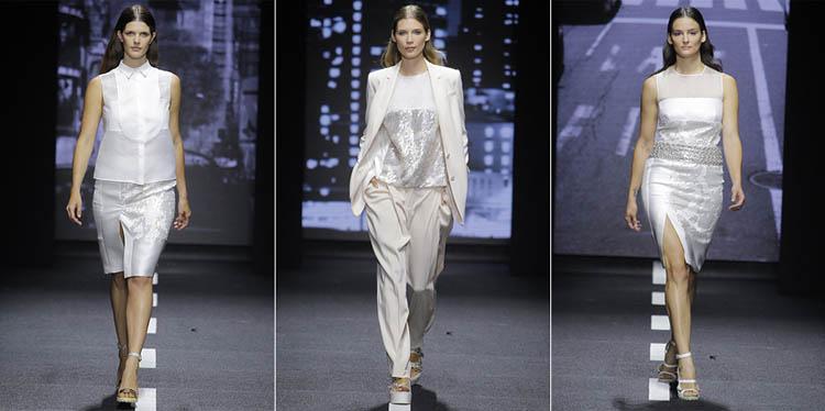Бизнес стиль в одежде 2018 Москва